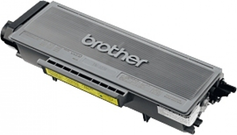 Brother-toner TN-3230 (HL-53xx, 3 000 str. A4)