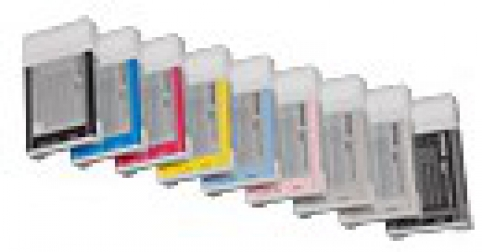 EPSON cartridge T603B magenta (220ml)
