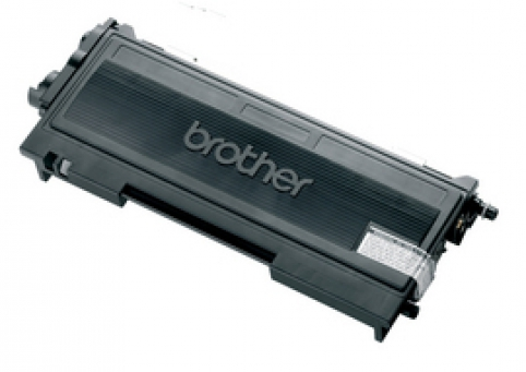 Brother-toner TN-2005 (HL-2035, 1500 str., 5%, A4)