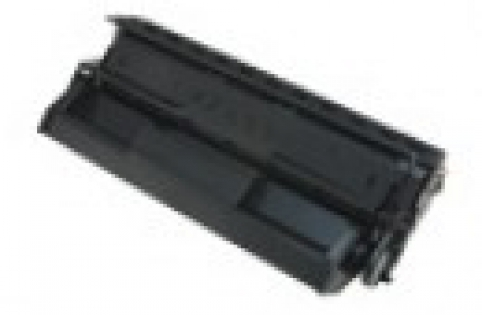 EPSON toner S050290 EPL-N2550 (15000 pages) black