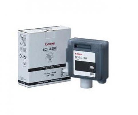 Canon cartridge BCI-1411 PC W-7200, 8200D, 8400D