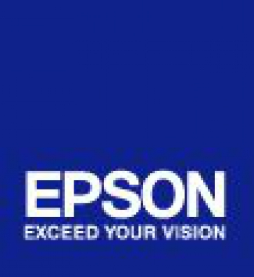 EPSON cartridge T6367 light black (700ml)