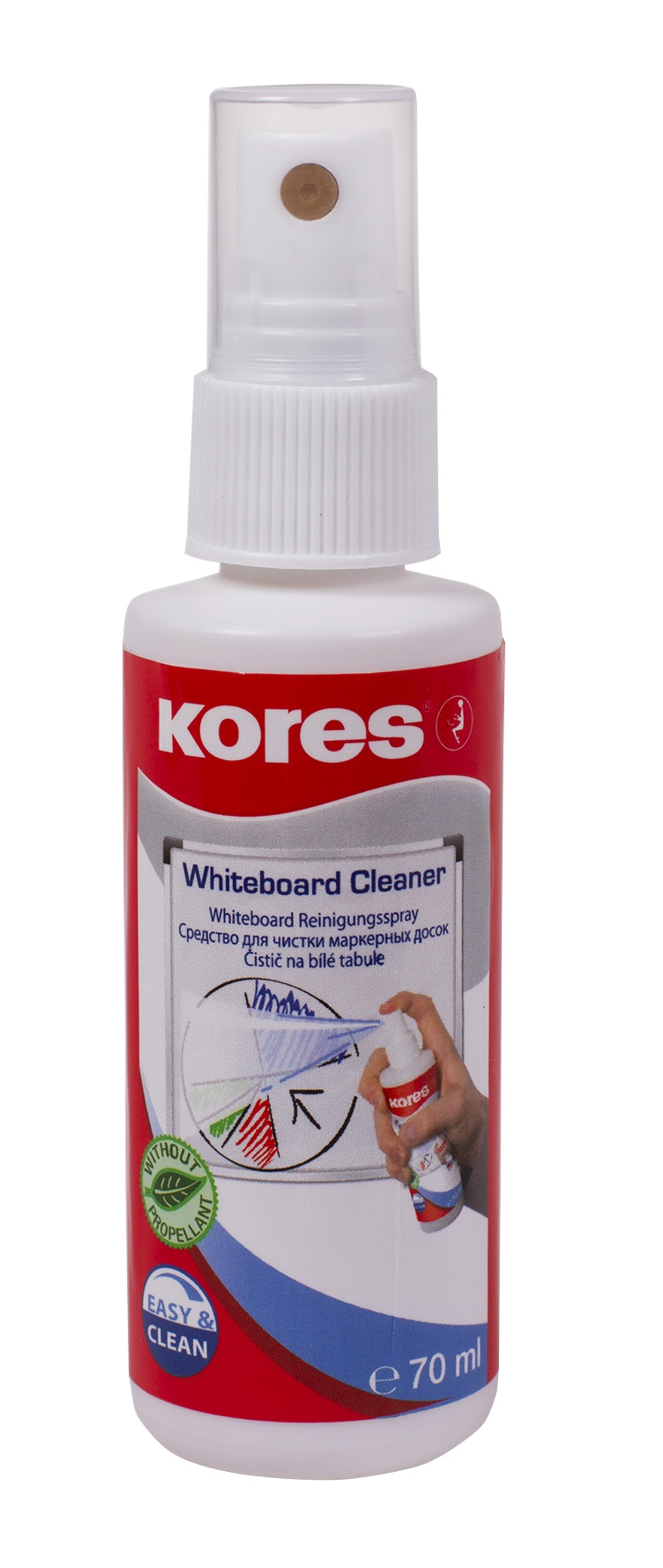 the whiteboard cleaner report Whiteboard frequently asked questions click a question to reveal the answer about dry erase whiteboards whiteboard cleaning and maintenance questions.